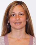 Deborah A. Conzo