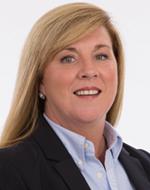 Denise Leonard