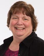 Eileen E. Colella