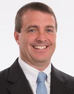 Eric Boecher