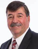 Gary A. Vitti