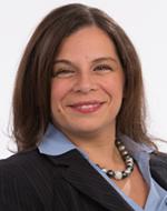 Lisa Boccabella