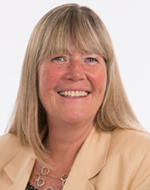 Patty MacNeil