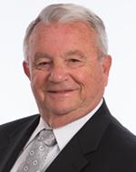 Victor A. Nicolazzo, Jr.