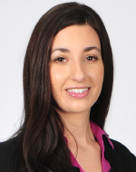 Joann Masiello