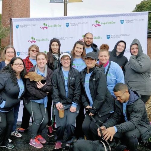 TVB-group-Hope-Walks